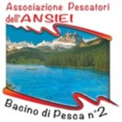 Associazione sportiva dilettantistica pescatori bacino ansiei